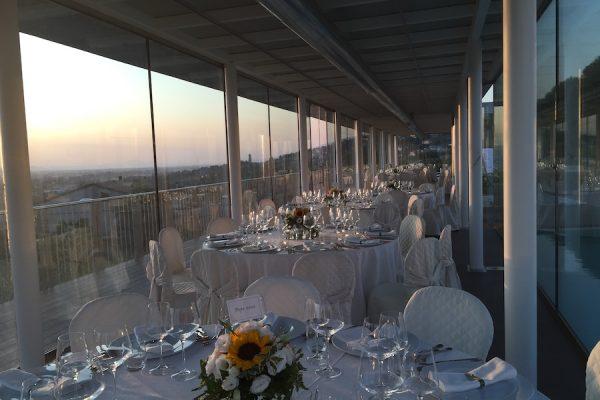 Corte Fratini Wedding 15