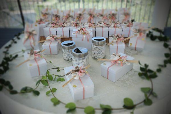 Corte Fratini Wedding 23