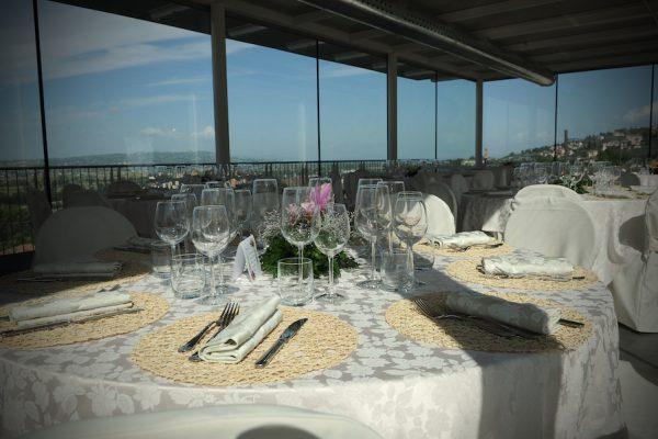 Corte Fratini Wedding 24