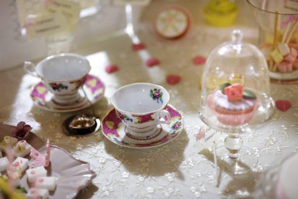 Corte Fratini Wedding 4