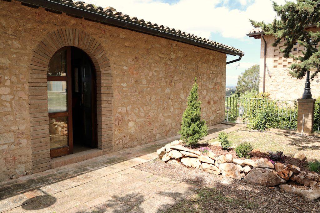 Appartamento Francesco,Case Vacanza Corte Fratini,Umbria,Appartamenti,Trevi,Perugia